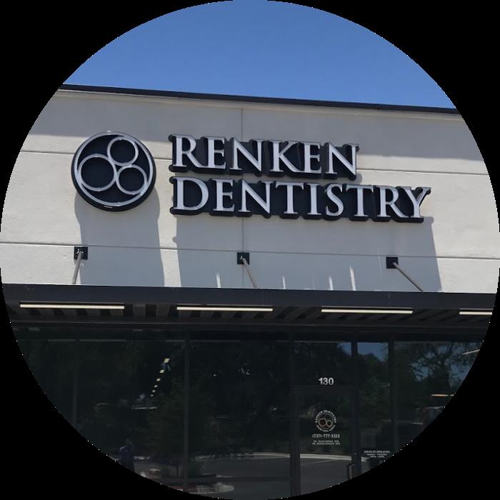 renken dentistry springfield