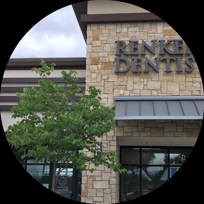 renken dentistry georgetown