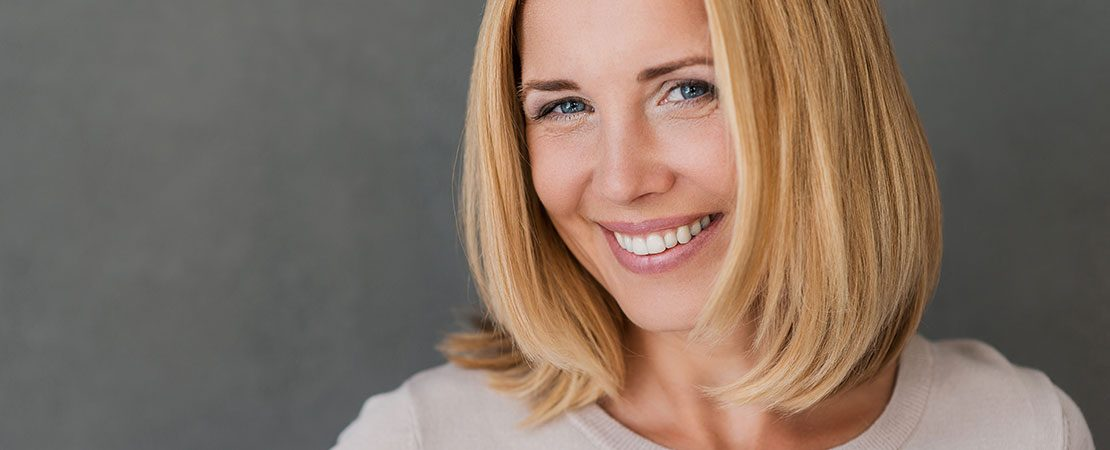 Dental Implants and You